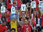 مقترحات اتحاد الكرة لعودة الجماهير إلى المدرجات