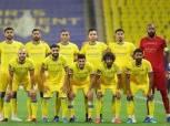 النصر السعودي يرفع عرضه لضم الأرجنتيني ليساندرو لوبيز لـ 2 مليون دولار
