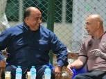 أخبار الرياضة اليوم.. الكشف عن خطة حسام حسن مع الاتحاد السكندرى