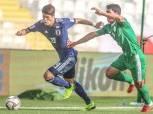 أمم أسيا| بالفيديو.. اليابان يفوز على عمان بـ «هدف نظيف».. ويتأهل لدور الـ 16