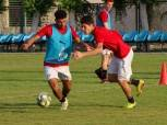 عادل محفوظ: كشف طبي للاعبي منتخب الشباب قبل السفر إلى تونس