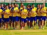 الدوري الممتاز| «جابر والجزيري» يقودان قائمة طنطا لمواجهة الطلائع