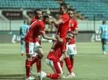 وسط غياب 10 لاعبين.. الأهلي ضيفا ثقيلا على المقاولون في الدوري