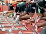 «ألعاب القوى» تجهز المنتخبات للمشاركة بـ4 بطولات دولية