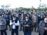 الزمالك يعلن الحداد 3 أيام بعد رحيل أحمد البكري