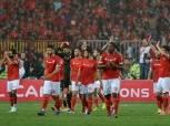 بالأرقام| الأهلي يتفوق على ريال مدريد ويوفنتوس وبايرن ميونخ