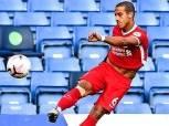ميلان يستهدف صفقة تبادلية مع ليفربول: كيسي مقابل ألكانتارا