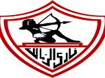 الزمالك يرد علي رفض خالد عبد العزيز اطلاق اسمه علي حمامات السباحة بخطاب رسمي