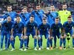 منتخب كوسوفو يحقق أول انتصار له في تاريخه مع كرة القدم
