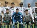 المصري: لا نخشى العودة إلى القاهرة.. ومستعدون لأي مواجهة