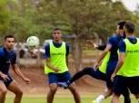 أخبار نادي الزمالك.. تدريبات استشفائية للاعبين ومران منفرد لمحمد عواد