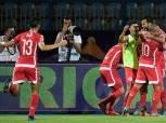 بث مباشر.. مباراة تونس ومدغشقر في الدور ربع النهائي من أمم أفريقيا