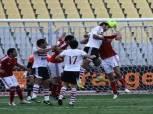 الإسماعيلي ينافس الزمالك على لقب حصالة الأندية المصرية بدوري الأبطال