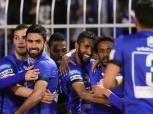الهلال يختار ستاد محمد بن زايد ملعبًا لمباراة بيرسبوليس في نصف نهائي أبطال آسيا