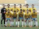 بعد الأهلي والزمالك وسموحة.. الإسماعيلي يتطلع لفك شفرة مازيمبي أمام الأندية المصرية