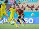 يورو 2020.. إسبانيا تهدر فوزا سهلا أمام السويد