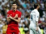 ديلي ميل: ليفاندوفسكي يقترب من الرحيل عن بايرن ميونخ نحو ريال مدريد