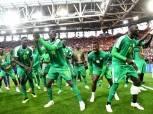السنغال تتصدر قائمة أغلى 10 منتخبات بأمم أفريقيا.. ومصر ثالثًا