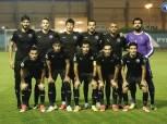 جدول مباريات بيراميدز في الدوري للموسم الجديد.. الأهلي بالجولة الثامنة