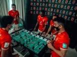 محطات صعبة في مشوار الأهلي بكأس العالم للأندية: من اليابان إلى المغرب