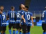 إنتر ميلان يسحق بينفينتو بخماسية في الدوري الإيطالي (فيديو)