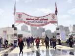 اللجنة الرقابية المشرفة على الزمالك ترفض عزومة غداء من «مرتضى»