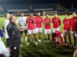 أخبار الرياضة اليوم.. ودية المنتخب الأولمبي وموقف الجماهير أمام الترجي