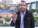 سيف العمارى يكشف مفاجأت فى أزمة نجله مصطفى مع رئيس الزمالك