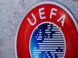 يويفا يقر التغييرات في دوري أبطال أوروبا 2024 ويرفض السوبر الأوروبي