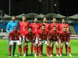 رد حاسم من اتحاد الكرة على بيان الأهلي بشأن الحكام: «نثق في المصريين»