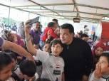 بالصور| إيهاب جلال ينتزع إشادة المصري بعد هزيمة الزمالك