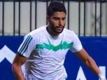 مدافع الرائد: مفاوضات الزمالك تعطلت بسبب انتخابات النادي السعودي