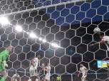 إنجلترا تتعثر وتتعادل سلبيا مع إسكتلندا في يورو 2020