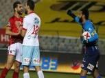 ضرب عصفورين بحجر.. فوز الأهلي على الزمالك في قمة مارس تساوي لقب الدوري