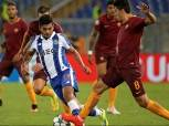 بث مباشر| مباراة روما وبورتو بدوري أبطال أوروبا الثلاثاء 12-2-2019