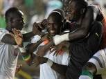 منتخب السنغال يؤدي تدريبه الثاني على الدفاع.. وكسر حالة السرية