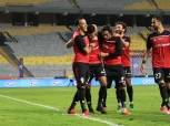طلائع الجيش ومصر المقاصة يسعيان لتحقيق الفوز الأول في الدوري الممتاز