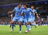 بث مباشر مباراة مانشستر سيتي وتشيلسي في الدوري الإنجليزي
