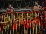 """""""تذكرتي"""" تكشف طريقة جديدة للحصول على تذاكر مباراة الأهلي والهلال"""