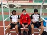أحمد شوبير: أزمة في معسكر المنتخب المقبل بسبب لاعبي الأهلي والزمالك