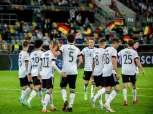 موعد مباراة ألمانيا والمجر في يورو 2020 والقنوات الناقلة