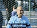 مدرب المنتخب الوطني يوجه رسالة للمجتمع حول فيروس كورونا