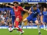 بالفيديو.. ليفربول ينفرد بصدارة الدوري الإنجليزي بانتصار صعب على تشيلسي