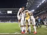 بالفيديو| يوفنتوس إلى دور الـ 16 من دوري الأبطال بعد انتصاره الثمين على فالنسيا
