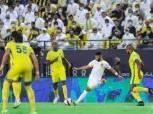 الاتحاد ضد النصر.. العميد يفترس العالمي بثلاثية وينفرد بصدارة الدوري السعودي
