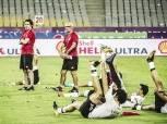 مفاجأة: نفاد تذاكر مباريات المنتخب فى المونديال.. و«فيفا»: «الفراعنة من بين أكثر 10 دول إقبالاً»