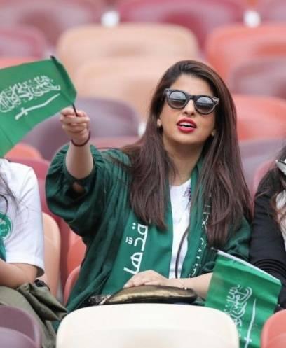 الاتحاد السعودي يعلن عودة الجماهير للملاعب بسعة 40%