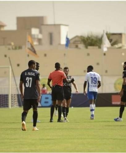 مباراة الزمالك وتونجيت السنغالي في دوري أبطال أفريقيا