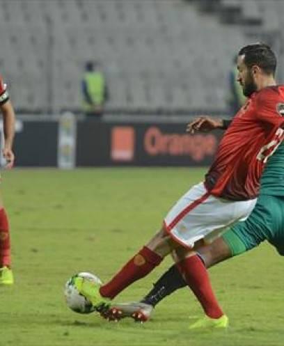 دوري أبطال أفريقيا| موعد مباراة شبيبة الساورة ضد الأهلي والقنوات الناقلة