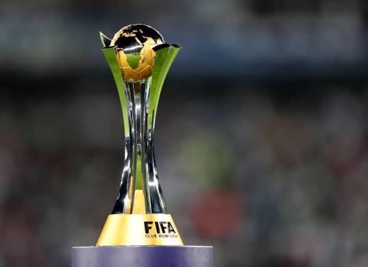 فيفا يعلن إجراء قرعة كأس العالم 2022 في 31 مارس المقبل